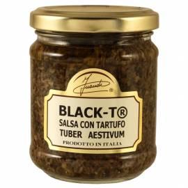 BLACK-T 180g