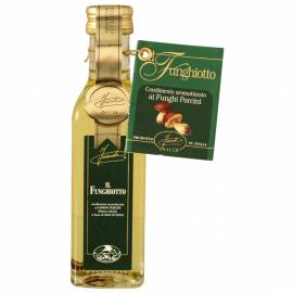 IL FUNGHIOTTO 100ml