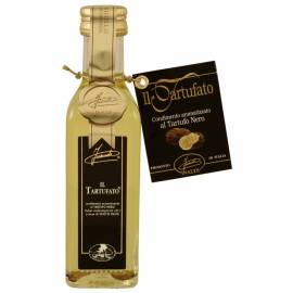 IL TARTUFATO NERO (WITH PIECES) 100ml