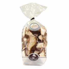 DRIED PORCINI MUSHROOMS 50g