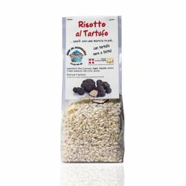 Risotto al Tartufo - 300 g
