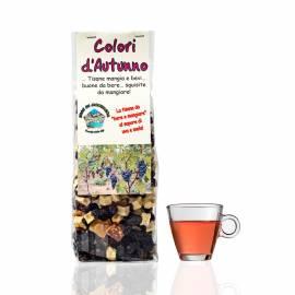 Mangia & Bevi Colori d'autunno 100 gr.