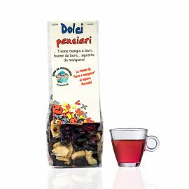 """Sweet Thoughts """"Eat & Drink"""" 100 g"""