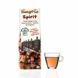 "Shangri-la Spirit ""Eat & Drink"" 100 g"