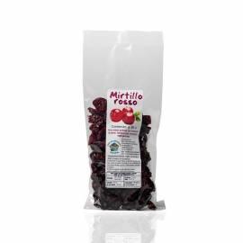 Mirtillo Rosso Americano (Cranberries) - 90 g
