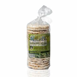 Brown Rice Cakes – 120 g