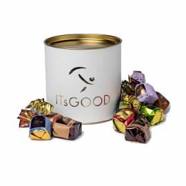 "LATTA ITsGOOD ""La Golosa"" cioccolatini misti"
