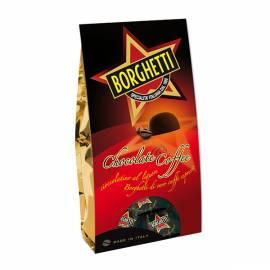 Praline Caffè Borghetti - 160 g