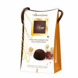 Noccioghiotti assortiti 200g