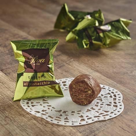 Pistachio Truffles - 1000 g