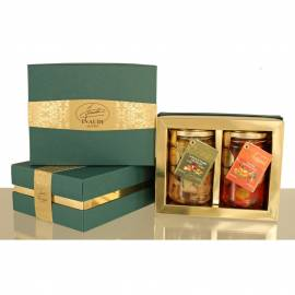 "Luxury Box ""Antipasti Gourmet"""