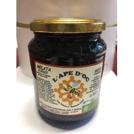 Miele di Melata di Bosco Bio - 500 g