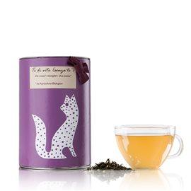 VINE TEA