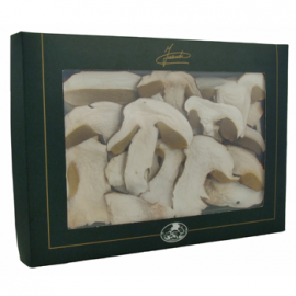 DRIED PORCINI MUSHROOMS EXTRA 100g