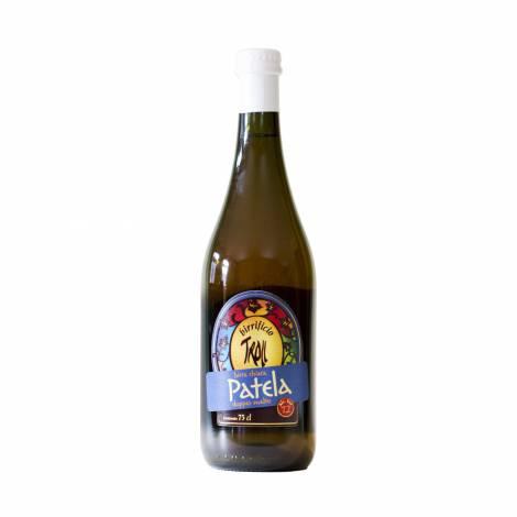 Panada - Birra Blanche - Cl 75