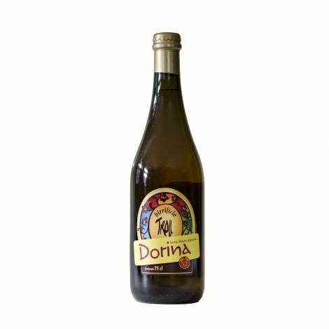 Dorina - Ale Blonde Beer - Cl 75