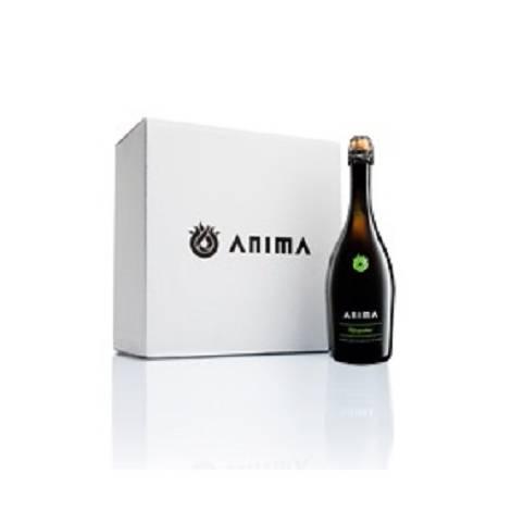 6 Bottiglie Cleopatra: Birra Bionda Apa - 50 cl