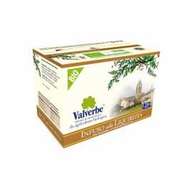 Liquorice Tea - Gr 30
