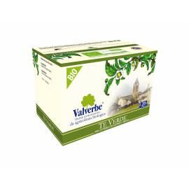 Tè Verde 20 Filtri - 30g
