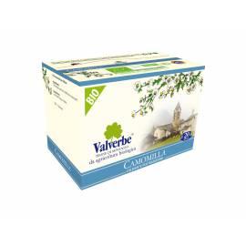 Chamomile Tea 20 Filters - 20 g